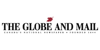 The Globe and Mail: 8 articles ahead of The Aga Khan's visit to Canada