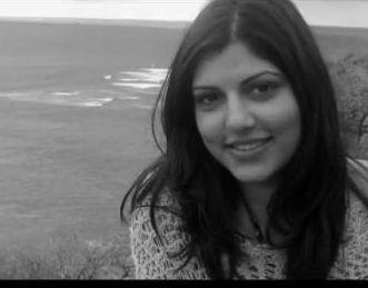 Rehana Meghani Memorial Scholarship Fund