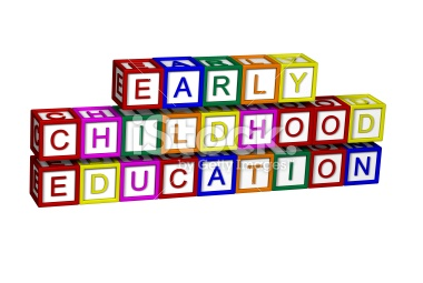 Early childhood education system not yet introduced in Sindh
