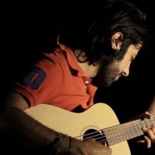 Umang Profile: Music Producer, Zoheb Veljee