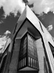 Ismaili Centre London