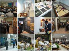 Aga Khan Trust for Culture organizes International Seminar and cultural events on Hazrat Amir Khusrau