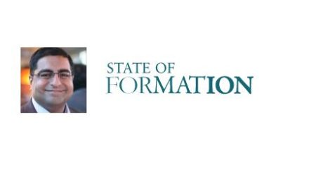 State of Formation - Understanding the Aga Khan's Speech in History, by Hussein Rashid