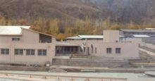 Lone school of village in Chitral closed - DAWN.COM