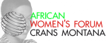 Almas Jiwani to Address the African Women Parliamentarians in Brussels