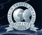Vote for Serena Hotels: 2014 World Travel Awards Nominee