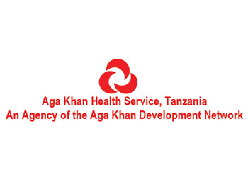 Aga Khan Health Service Tanzania to mark Golden Jubilee - 30 New Outreach Centres - Steps Up Fight Against Cancer, Heart Diseases