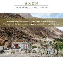 akdn-ENABLING DEVELOPMENT2