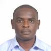 Dr. Awiti, Director, East African Institute & Assistant Professor, Aga Khan University