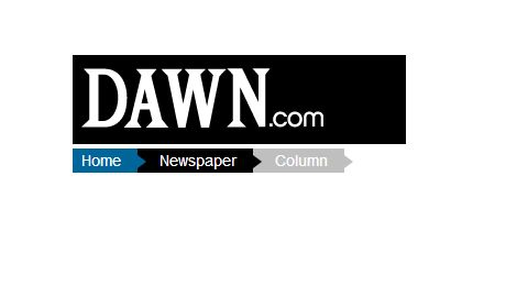 Sectarian monster - DAWN.COM