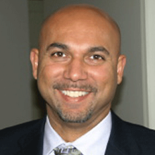 Shehzad Somji appointed Chief Financial Officer for City of Powell River