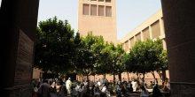 Aga Khan University Hospital Karachi starts kidney transplant programme