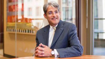 Malik Talib - Aga Khan Museum Board of Directors