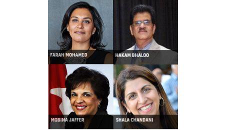 Vote | Canadian Immigrant