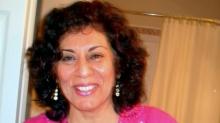 Senator Mobina Jaffer's Blog: Remembering Zeenab Kassam