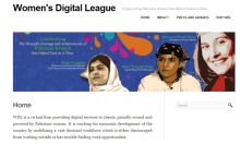 Impact of Hunza's High Literacy Rate in Digital Economy