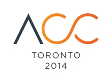 Alliance Conference Canada 2014: The Premier Conference for Ismaili Business Owners and Professionals