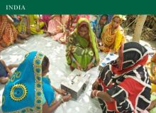 New AKDN Publication: Aga Khan Development Network in India