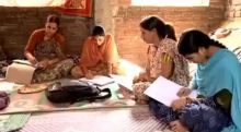 Aga Khan Foundation & AKRSP, India - Holistic Approach to Development