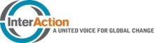 Aga Khan Foundation USA to participate in Global Fight Against Hunger and Malnutrition