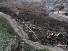 Hundreds killed, thousands missing in Afghan Badakhshan landslide