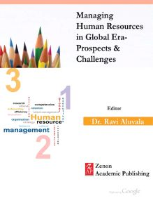 Dr. Farida Virani, HR and Behavioral Science at MET, authors a paper titled 'HR in the Misty Maze of Ethics'