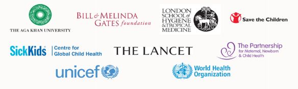 Interventions to Prevent Newborn Deaths: World Renowned Dr. Zulfiqar Bhutta of Aga Khan University Leads Lancet Study