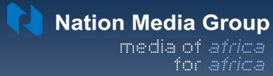 Nation Media Group receives World Economic Forum's Global Growth Companies Award