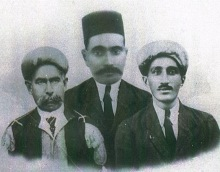 A Tragic Incident in Tanganyika in 1925: Remembering 3 Ismaili Shahids