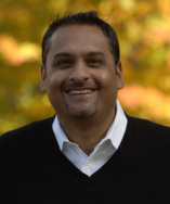 Meet Shakeel Bharmal: Director of Operations for Aga Khan Foundation Canada | Vancouver Sun