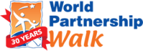 UN Women National Committee Canada to Join Aga Khan Foundation on Canada's 30th Anniversary World Partnership Walk