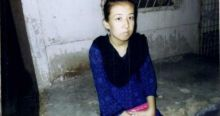 Afghani-Ismaili girl is seeking help - Sympathy.org.uk Initiative