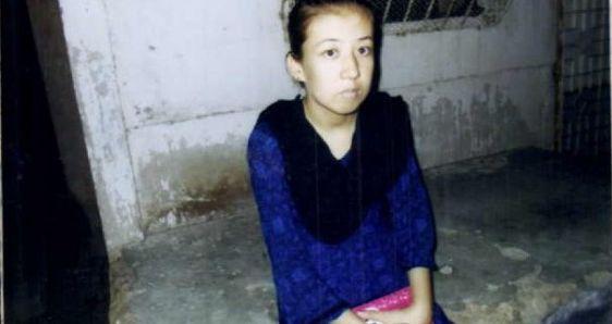 Afghani-Ismaili girl is seeking help - Sympathy.org.uk Initiative