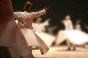 SFU summer program explores Muslim cultures