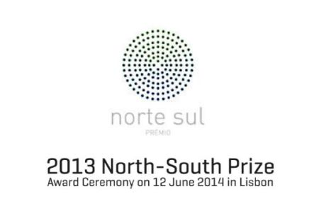 TheIsmaili.org to Livestream North-South Prize of the Council of Europe Ceremony