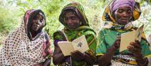 New AKDN Publication: Aga Khan Development Network in Tanzania