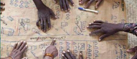 New AKDN Publication: Aga Khan Development Network in Mozambique