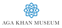 Aga Khan Museum - Job Opportunities
