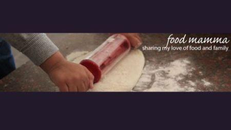 http://www.foodmamma.com/