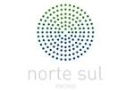 logo_PNS_big