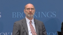 Joshua Muskin: The Girls' Education Policy Issue Has Not Been Solved | Brookings Institution