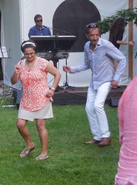 Hundreds enjoy food, fun, games and dandiya raas at Ottawa Ismaili Picnic - Story and Photographs Sultan Jessa