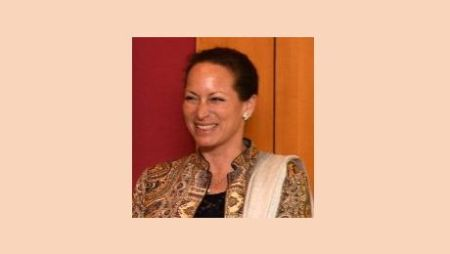 Princess Zahra Aga Khan to visit Aga Khan School, Dhaka for their Silver Jubilee Anniversary