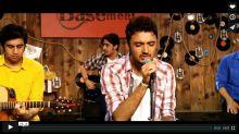 Asfar Hussain: Raaz-e-Fitna | Nescafe Basement