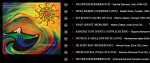 Ginan Sahebji Tun (Supplication) from Karim Gillani's Latest CD Raah-e-Ishq (Path of Love)