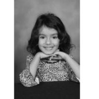 Sofia Kanjee Sunshine Fund - Alberta Children's Hospital Foundation