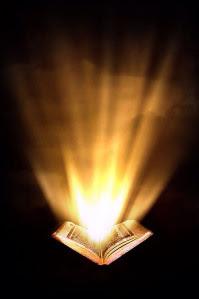 Light Upon Light: Evershining Light of Imamat