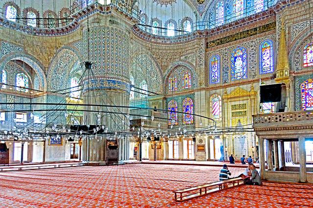 Ramadan Reflection: Aga Khan III on the Basics of Islam - Rahim Snow