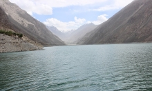 Pakistan's most well-kept secret - DAWN.COM