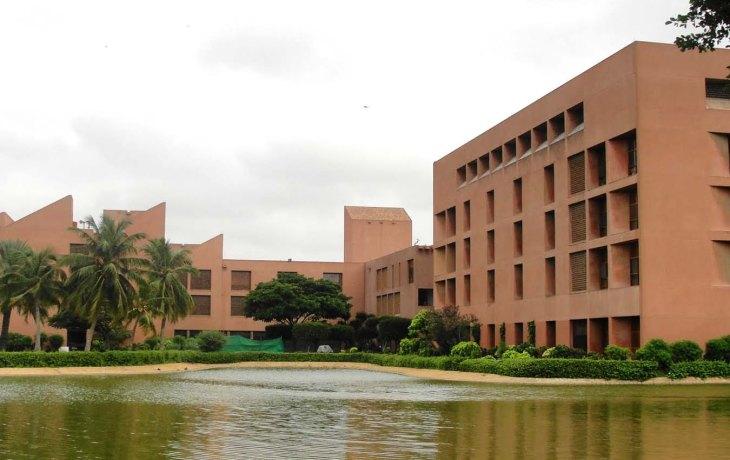 AKU -Karachi1